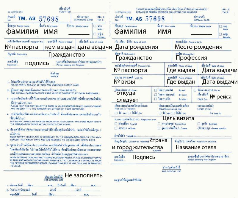 Дешевые авиабилеты Белгород Красноярск все цены